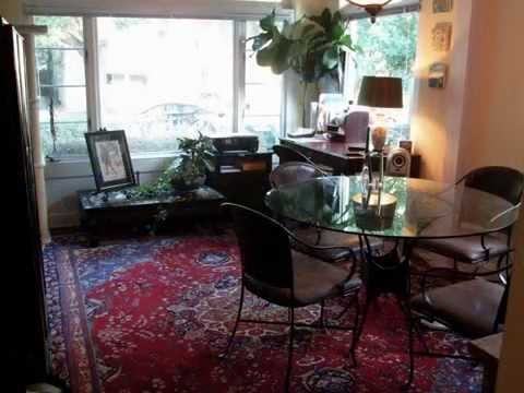 Cozy Art Deco Cottage--Turnkey with Grand Piano