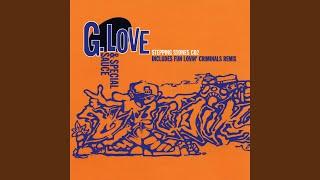 Stepping Stones (Fun Lovin' Criminals Remix)