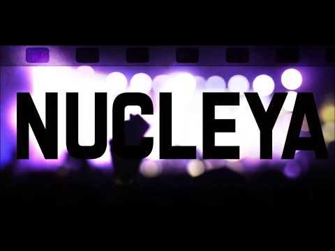 Day 4   DJ NIGHT   NUCLEYA    SRM University