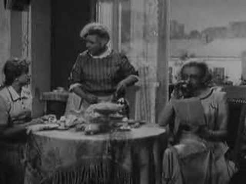 Сердца четырёх фильм 1941 в цвете