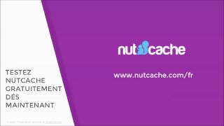 Logiciel gestion de projet collaboratif en ligne gratuit en français Nutcache