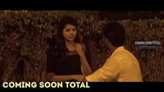 Tamil album love song (WhatsApp status) video song. mp4