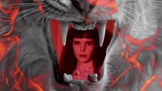 Gaye Su Akyol - Eski Tüfek (Official Video)