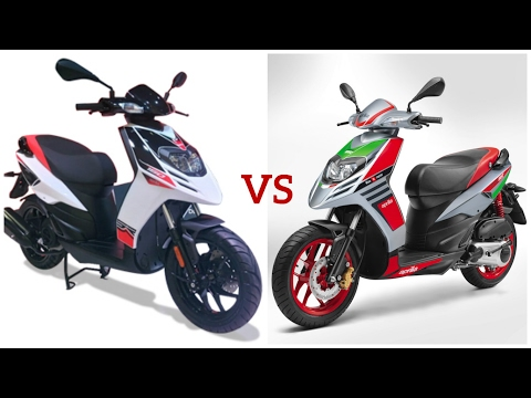 ||2017-aprilia-sr-150-race-edition-vs-aprilia-sr-150-std||first-impression||full-review-and-specs||