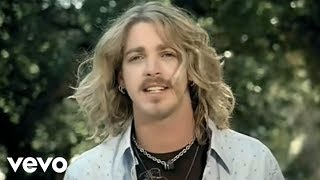 Bucky Covington – A Different World Video Thumbnail
