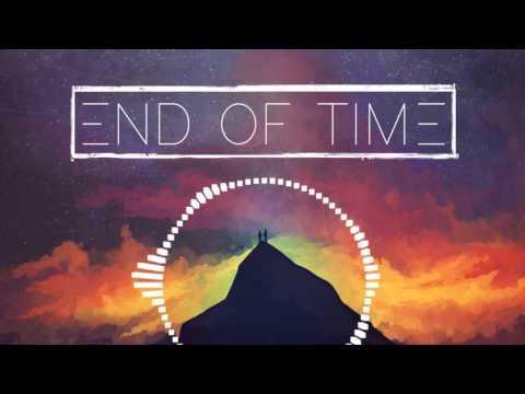 Jim Yosef - End Of Time (ft. Brenton Mattheus) [End of Time EP]