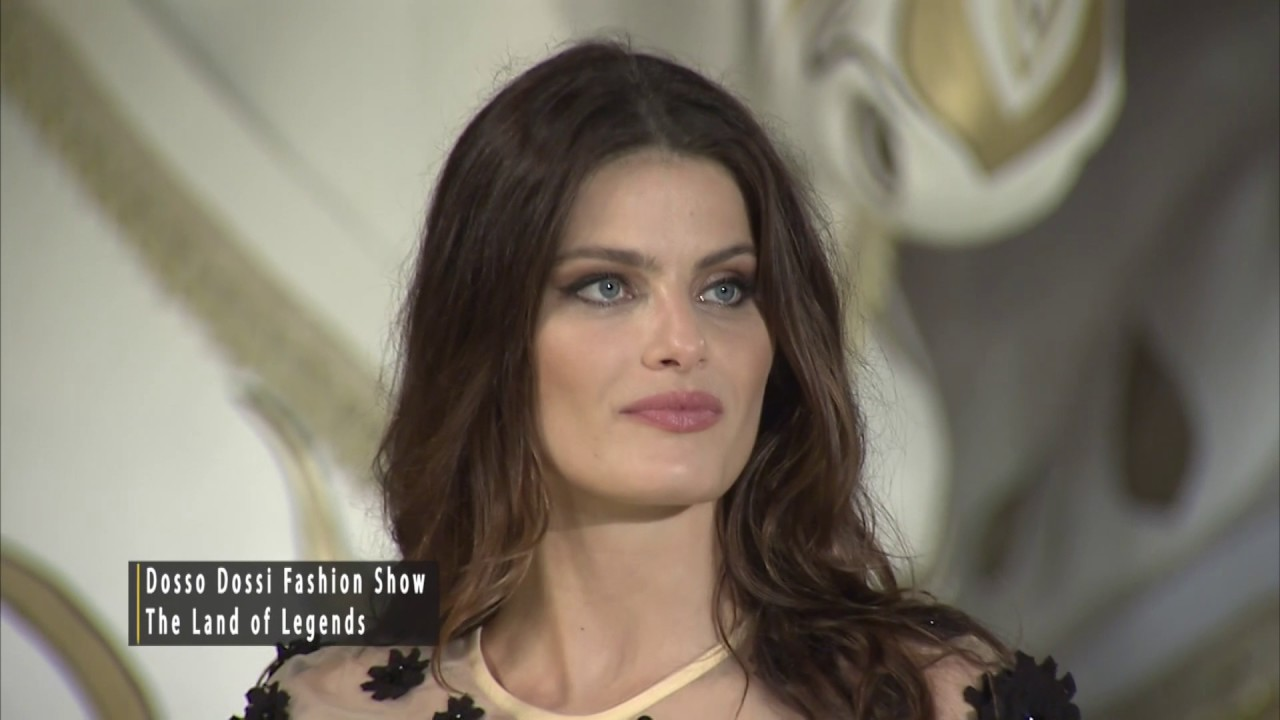 ICloud Isabeli Fontana naked (45 foto and video), Pussy, Is a cute, Twitter, butt 2006