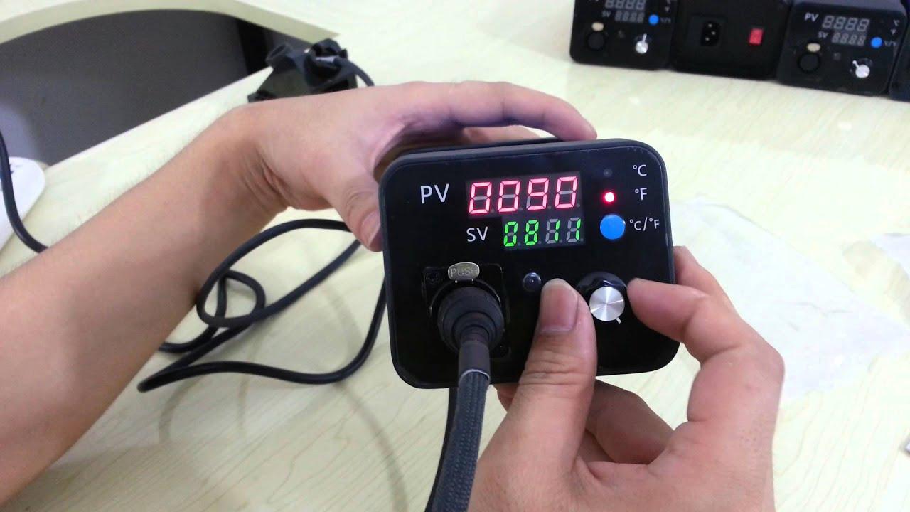 led switch wiring enail [ 1280 x 720 Pixel ]