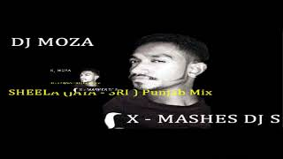 dj-moza-sheela-punjab-mix
