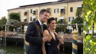 Hotel Sirmione la vacanza romantica