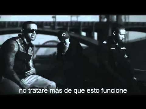 Deuces (Subtitulado al español)