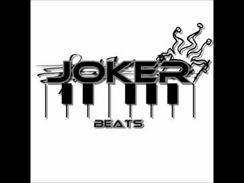 Dirty South Beat- Joker Beats