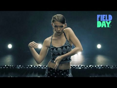 Dancing with the Cars   Vine Star Amymarie Gaertner Has A Field Day