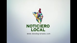 Acontecer Granadino, 11 de noviembre de 2018