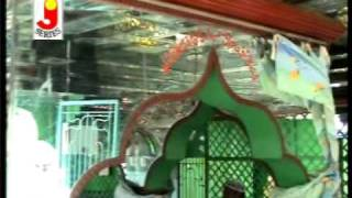 Noore Nabi Ki Kiran- Baba Sailani Special- Urdu