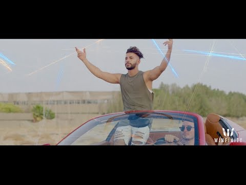 Adam Saleh - Waynak ft. Faydee (OFFICIAL TRAILER)