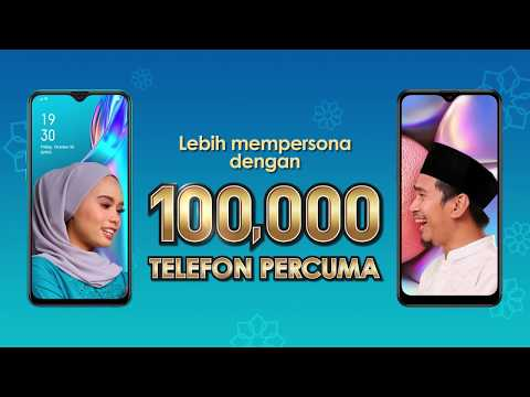 100,000-free-phones-with-rm0-upfront-payment