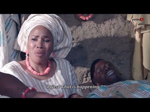 Osun Sengese 2 Latest Yoruba Movie 2017 Epic Drama Starring Ronke Ojo | Fathia Balogun