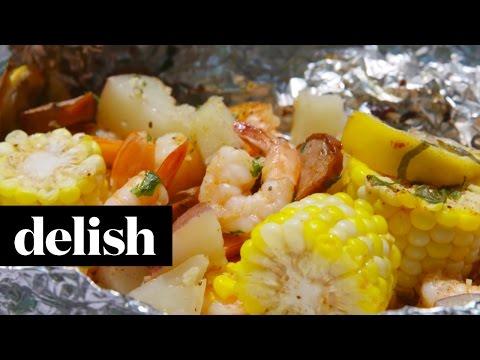 shrimp-boil-foil-packs-delish