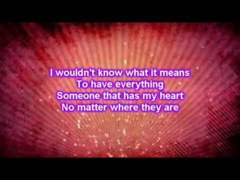 Lonestar -  If It Wasn't For You (Lyrics)