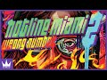 Twitch livestream hotline miami 2 wrong number full playthrough pc mp3