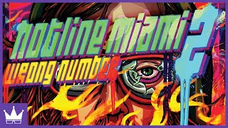 twitch Livestream  Hotline Miami 2: Wrong Number Full Playthrough PC