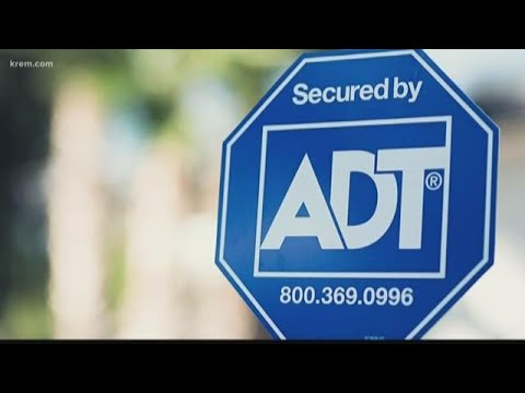 Verify: Are door-to-door sales legal?