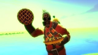 jamaican_pyro_makes_pie_for_the_team_and_then_they_sing.hellfire