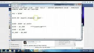 PLC Intro Video Part 2