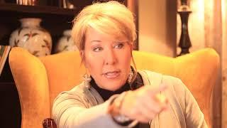 """I got my miracle!"" - Eleuthera talks to Pastor Hope Carpenter"