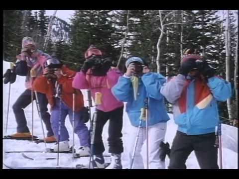 ski patrol 1990 movie youtube