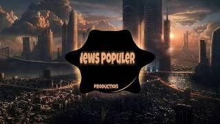 Download DJ SELALU SABAR SHIFFAH HARUN • DJ VIRAL TIK TOK 2020 FULL BASS