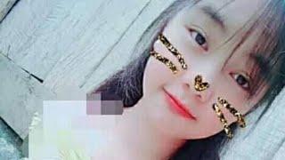 Nắm Tay Em Chặt Anh Nhé - Việt My   OFFICIAL MV Video