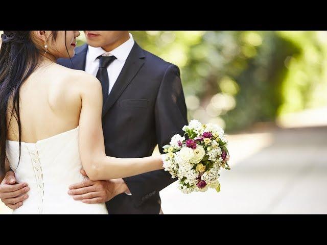 ♥ Marriage Whatsapp Status | Happy Marriage Life