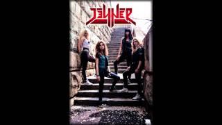 Jenner - Hear the Thunder Roar (dem...