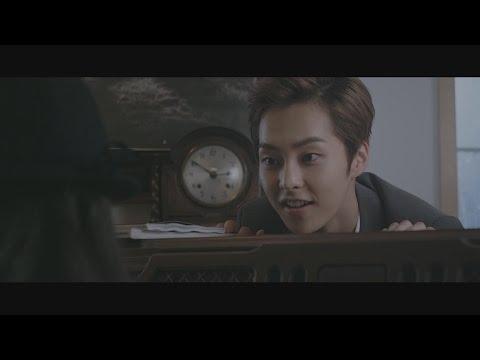 Jin (+) 너만없다(只是你不在)