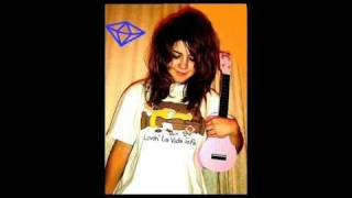Marina and the Diamonds - Porn Is Good For the Soul