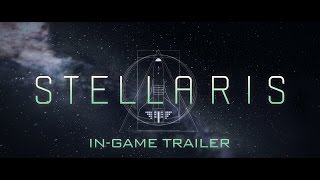 Stellaris (PC/MAC/LX) PL DIGITAL