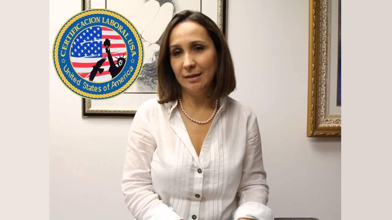 Testimonio de Rosa Viller, Octubre 2015