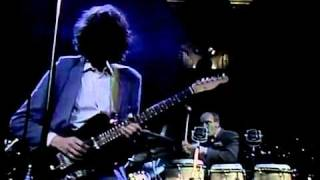 Jimmy Page   Prelude No  4 in E minor, Op  28
