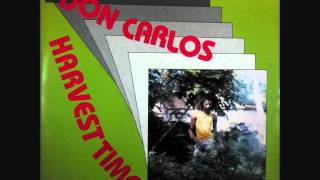 07 - Don Carlos - Young girl