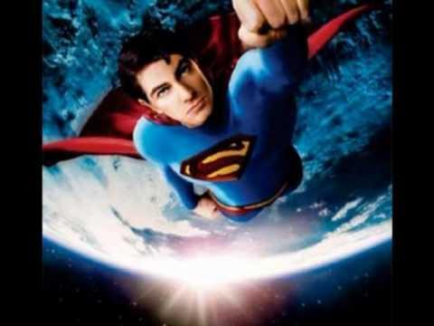 marc-dennis-superman-wmv-linhares24