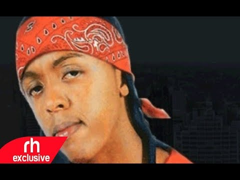 descargar Tubidy kenyan music