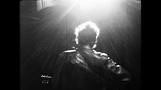 """Bob Dylan - Outlaw Blues (Live Soundcheck - 1965) [RARE OUTTAKE FROM """"DON'T LOOK BACK""""]"""