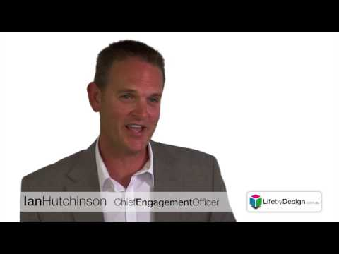 Introducing The 7 Key Engagement/ Motivational Drivers (1:09 min)
