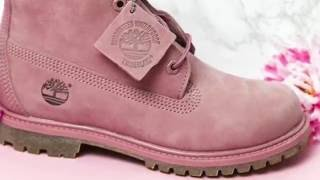 clima Variedad Plano  cómo limpiar botas timberland al instante (no se maltratan) ⭐️ how to clean  timberland boots - YouTube