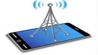 Мобильная связь в США. Что я советую #45(Мобильные операторы в Америке. Сколько стоит, что выбрать и на какой связи остановиться., 2015-08-12T18:38:06.000Z)