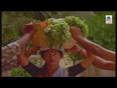 Devathai Pol Oru Song HD|  Gopura Vasalile | Karthik Ilaiyaraja | தேவதை போல்