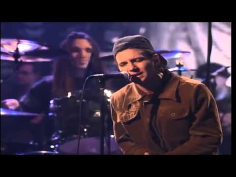 Pearl Jam - Oceans (vocals only) - WOW!