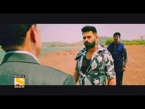 Ismart Shankar Hindi dubbed movie coming soon||Ram pothineni|Nidhi Agarwal|